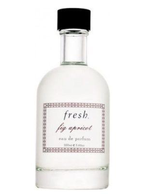 Fresh Fig Apricot Fresh для мужчин и женщин
