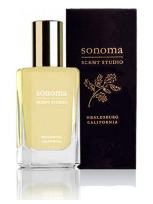 Sonoma Scent Studio Fig Tree Sonoma Scent Studio для мужчин и женщин