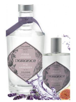 Durance en Provence Fig and Lavender Durance en Provence для мужчин и женщин