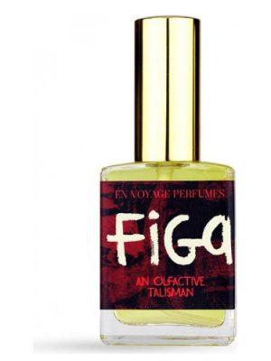 En Voyage Perfumes Figa En Voyage Perfumes для мужчин и женщин