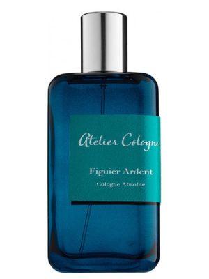 Atelier Cologne Figuier Ardent Atelier Cologne для мужчин и женщин