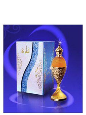 Hamidi Oud & Perfumes Filza Hamidi Oud & Perfumes для женщин