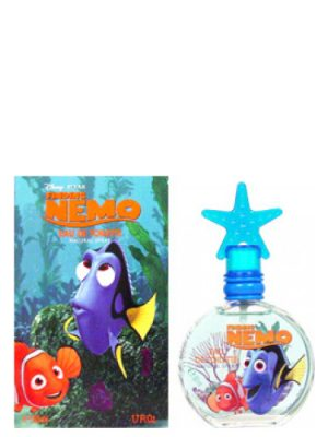 Air-Val International Finding Nemo Air-Val International для мужчин