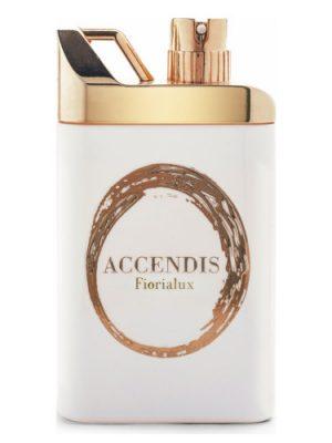Accendis Fiorialux Accendis для мужчин и женщин
