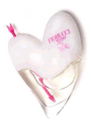 Fiorucci Fiorucci Love You Fiorucci для женщин