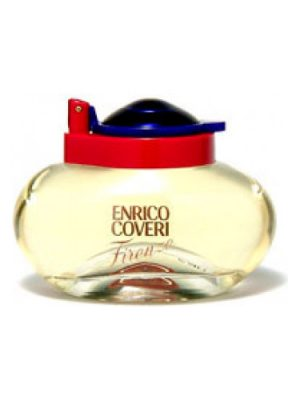 Enrico Coveri Firenze Enrico Coveri для женщин