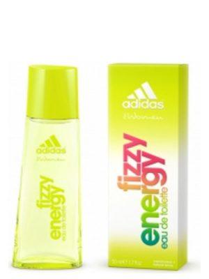 Adidas Fizzy Energy Adidas для женщин
