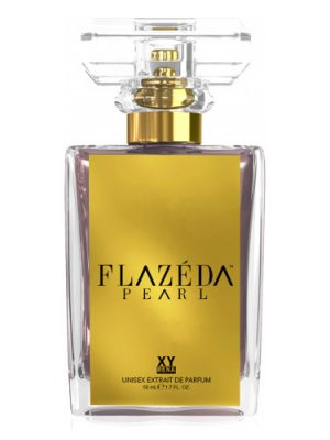 Xyrena Flazéda by Pearl Xyrena для мужчин и женщин