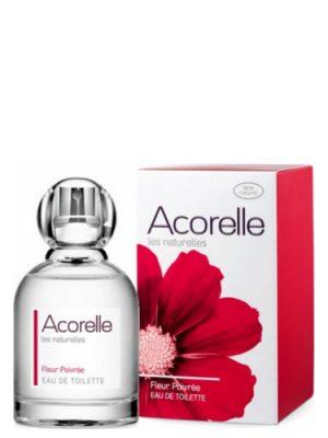 Acorelle Fleur Poivrée Acorelle для женщин