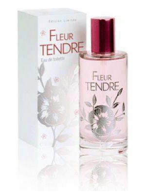 Yves Rocher Fleur Tendre Yves Rocher для женщин