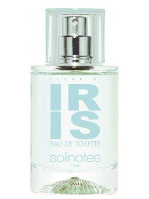 Solinotes Fleur d'Iris Solinotes для женщин