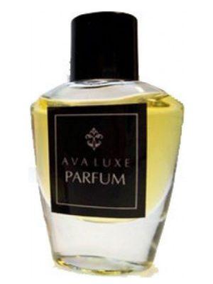 Ava Luxe Fleur d'Oranger Ava Luxe для женщин