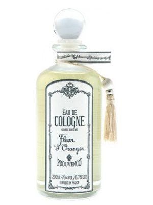 Prouvenco Fleur d'Oranger Prouvenco для мужчин и женщин