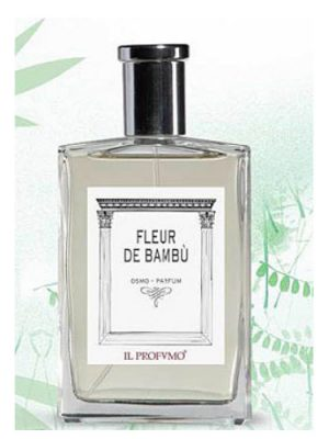 Il Profvmo Fleur de Bambu Il Profvmo для женщин