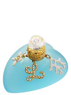 Lolita Lempicka Fleur de Corail Lolita Lempicka для женщин