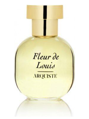 Arquiste Fleur de Louis Arquiste для женщин