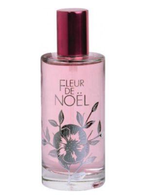 Yves Rocher Fleur de Noel Yves Rocher для женщин