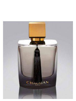 Chaugan Fleur de Pavot Chaugan для мужчин