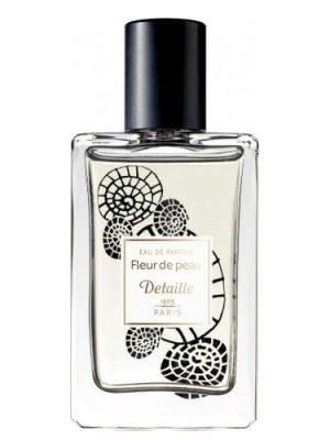 Detaille Fleur de Peau Detaille для мужчин и женщин