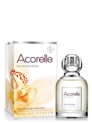 Acorelle Fleur de Vanille Acorelle для женщин