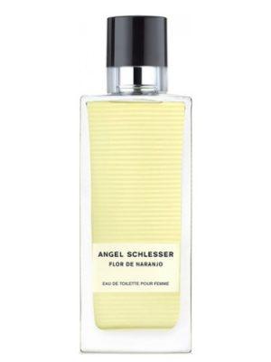Angel Schlesser Flor de Naranjo Angel Schlesser для женщин