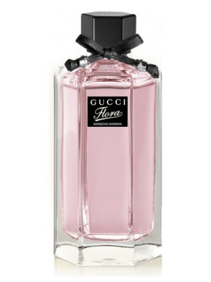 Gucci Flora by Gucci Gorgeous Gardenia Gucci для женщин
