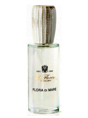 Voluspa Flora de Mare Voluspa для мужчин и женщин