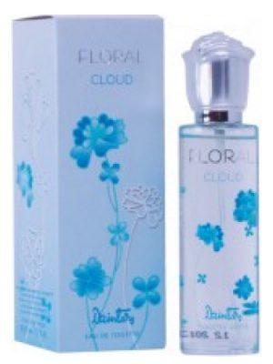 Dzintars Floral Cloud Dzintars для женщин
