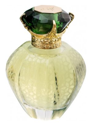 Attar Collection Floral Crystal Attar Collection для женщин