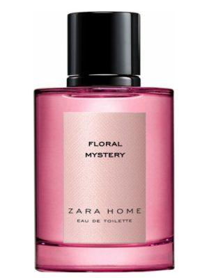 Zara Home Floral Mystery Zara Home для мужчин и женщин