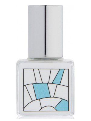 Kelly & Jones Floral Perfume Oil Kelly & Jones для мужчин и женщин