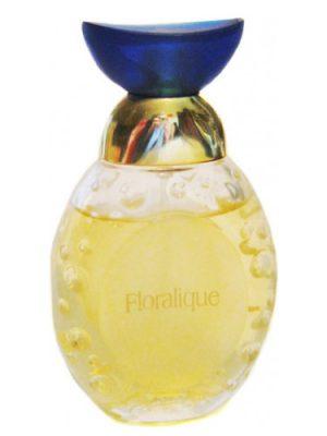 Avon Floralique Avon для женщин