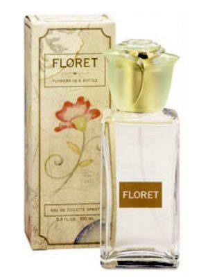 Antonia's Flowers Floret Antonia's Flowers для женщин