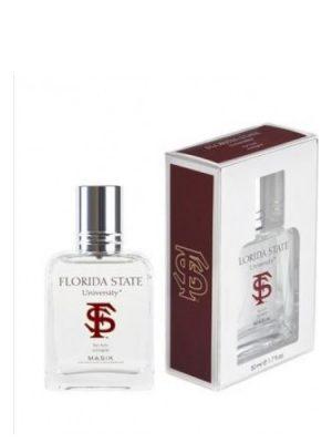Masik Collegiate Fragrances Florida State University Men Masik Collegiate Fragrances для мужчин