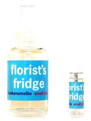 Smell Bent Florist's Fridge Smell Bent для мужчин и женщин