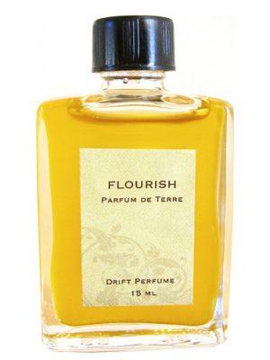 Drift Parfum de Terre Flourish Drift Parfum de Terre для мужчин и женщин