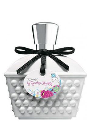 Avon Flower by Cynthia Rowley EDP Avon для женщин