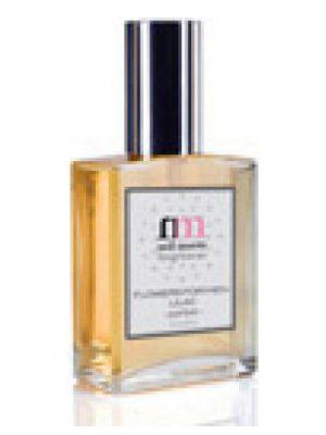 Neil Morris Flowers for men: Lilac Neil Morris для мужчин