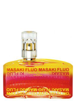 Masaki Matsushima Fluo Masaki Matsushima для женщин