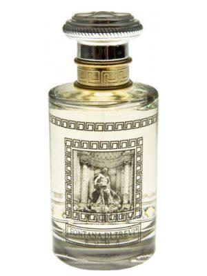 Acqua di Genova Fontana di Trevi XVI Acqua di Genova для женщин