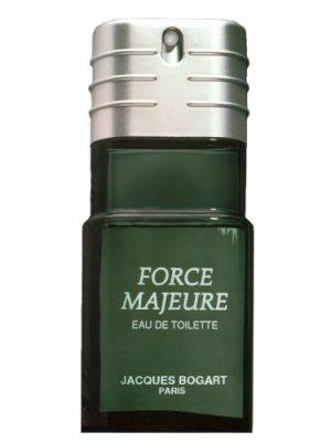 Jacques Bogart Force Majeure Jacques Bogart для мужчин