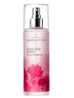CVS Essence of Beauty Forever Paris CVS Essence of Beauty для женщин