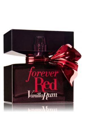 Bath and Body Works Forever Red Vanilla Rum Bath and Body Works для женщин