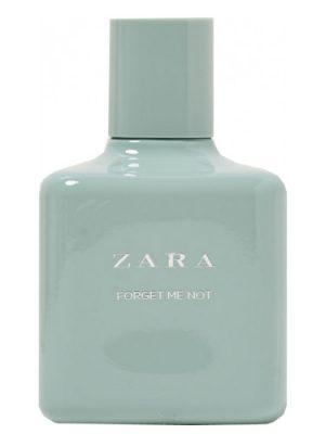 Zara Forget Me Not Zara для женщин