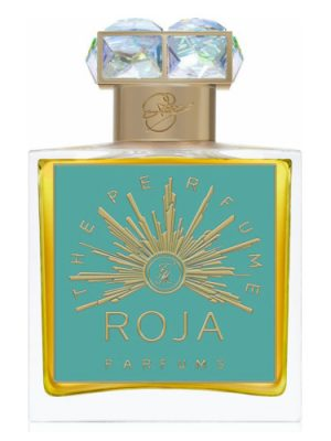 Roja Dove Fortnum & Mason The Perfume Roja Dove для мужчин и женщин