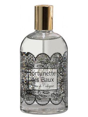 La Parfumerie Arlesienne Fortunette des Baux La Parfumerie Arlesienne для женщин