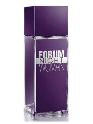 Tufi Duek Forum Night Woman Tufi Duek для женщин