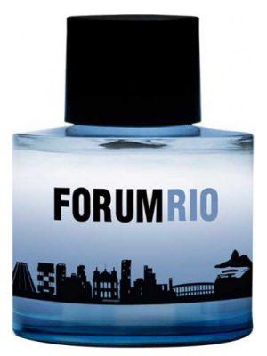 Tufi Duek Forum Rio Man Tufi Duek для мужчин