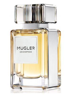 Mugler Fougere Furieuse Mugler для мужчин и женщин