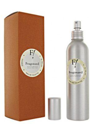 Fragonard Fragonard F! Fragonard для мужчин